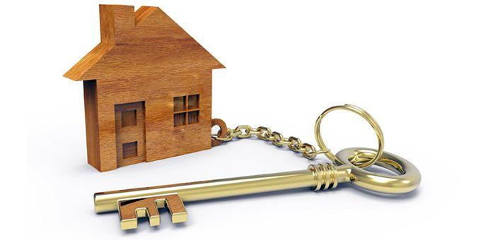 Oferta de pret la cheie case Lemn BARAT System