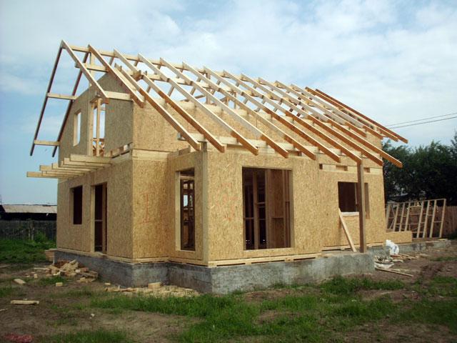 casa din lemn la cheie targoviste clb 23 case de locuit